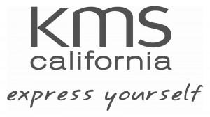 KMS_logo_tag_2008_PMS_425_1_