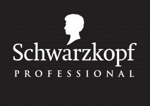 Schwarzkopf Logo 2010